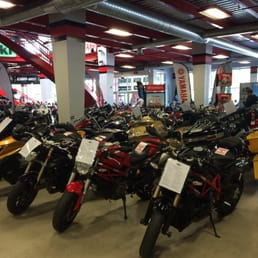 mall motorcycle belleville nj