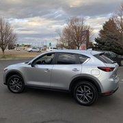 Groove Mazda 15 Photos 85 Reviews Car Dealers 10301 E