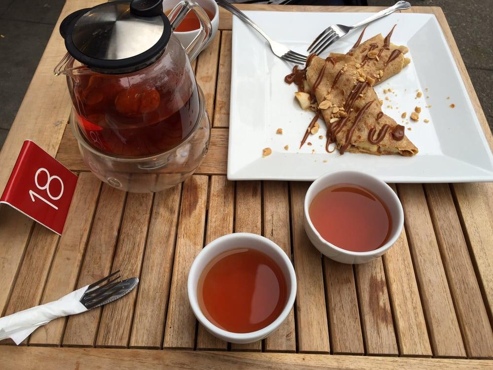 Miro Tea