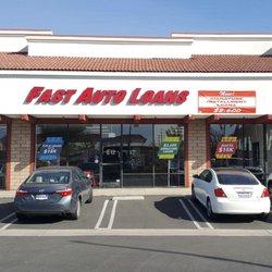 Payday loan bear de image 3