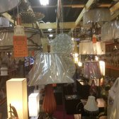 BBC Lighting - 56 Photos u0026 31 Reviews - Lighting Fixtures u0026 Equipment - 2015 W Saint Paul Ave Menomonee River Valley Milwaukee WI - Phone Number - Yelp & BBC Lighting - 56 Photos u0026 31 Reviews - Lighting Fixtures ... azcodes.com