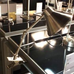 habitat deutschland furniture shops potsdamer str 7. Black Bedroom Furniture Sets. Home Design Ideas