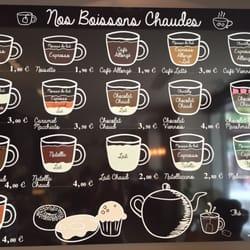 """Résultat de recherche d'images pour """"bagel cafe cannes"""""""