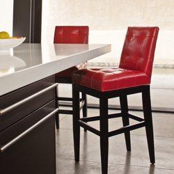 North Carolina Furniture Mart Furniture Stores 12109 S Memorial