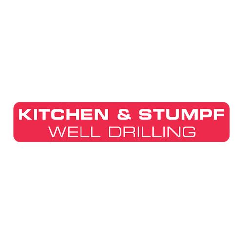 Kitchen & Stumpf Well Drilling: 1220 Clark Park Rd, Mayville, MI