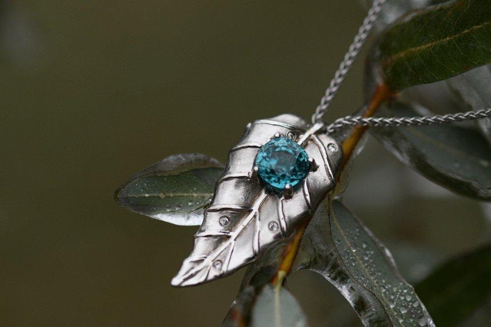 Pierce Jewelers: 114 E Carmel Dr, Carmel, IN