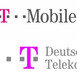 T Mobil Punkt Mobile Phones Marktplatz 11 Laatzen