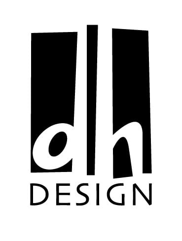 Daniel Hopper Design: 9000 Carquinez Scenic Dr, Port Costa, CA