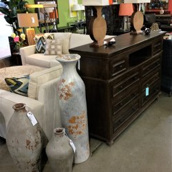 Merveilleux Photo Of Home Consignment Center   Austin   Austin, TX, United States. Top