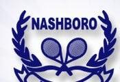 Nashboro Village Athletic Club