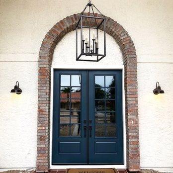 Photo of Arizona Door Store - Scottsdale AZ United States & Arizona Door Store - 57 Photos \u0026 31 Reviews - Windows Installation ...