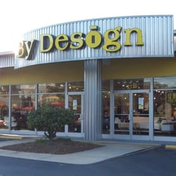 by design furniture charlotte nc by design furniture ferm 201 magasin de meuble 2130 s 8023