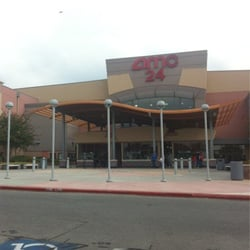 Amc Huebner Oaks 24 Closed 17 Reviews Cinema 11075 Ih 10