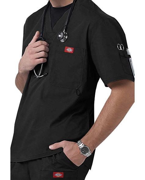 Scottsdale Scrubs & Uniforms