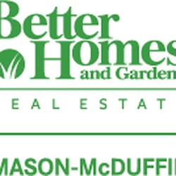 Better homes and gardens mason mcduffie real estate for Better homes and gardens 800 number