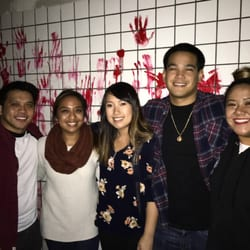 PanIQ Escape Room - San Francisco - 78 Photos & 246 Reviews - Escape ...