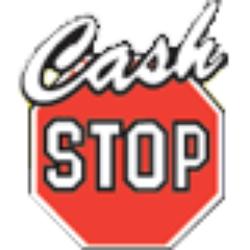 Payday loans near temecula ca photo 1