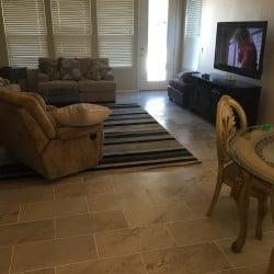 Those Guys Floors Carpet Installation 3677 S Vineyard