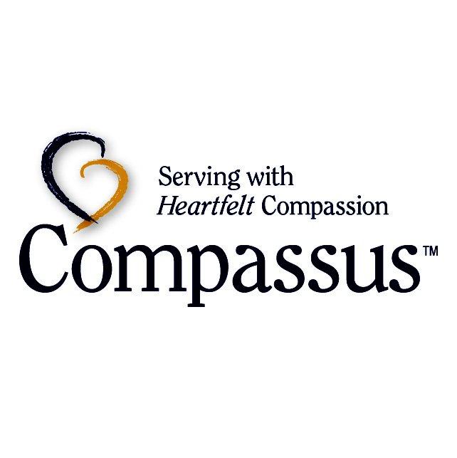 Compassus: 35904 S Highway 82, Vinita, OK