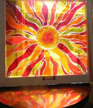 St Maries Art Gallery: 827 Main Ave, Saint Maries, ID