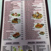 La Tia Delia Restaurant - 50 Photos & 49 Reviews - Peruvian - 28 Market St, Paterson, NJ ...