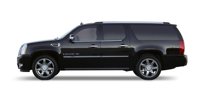South Coast Limousines: 175 Sandcastle, Aliso Viejo, CA