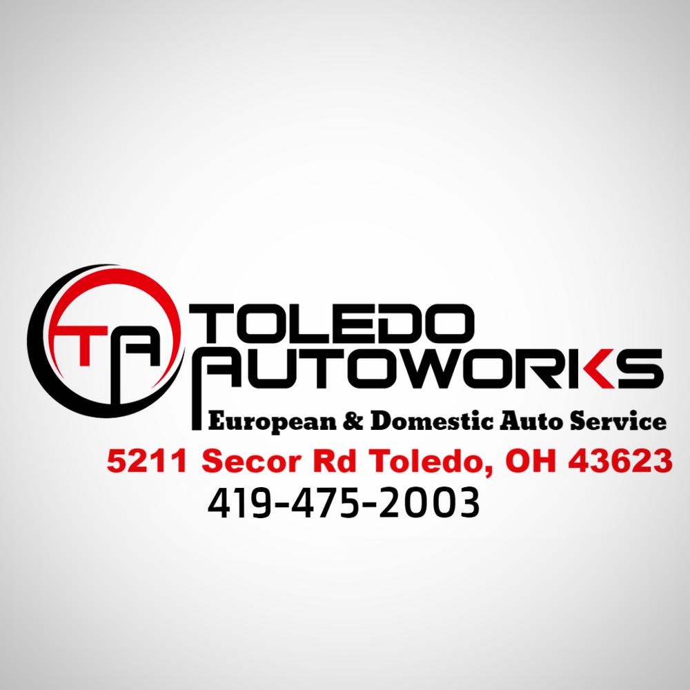 Toledo Autoworks
