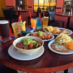 Super Mex Restaurant Cantina 202 Photos 332 Reviews