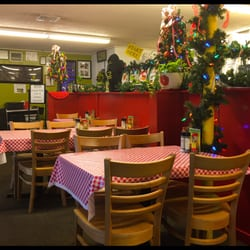 Photo Of Steph S Southern Soul Restaurant Dade City Fl United States