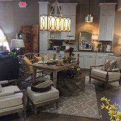 Superbe Photo Of Ciao Interiors   Kalispell, MT, United States