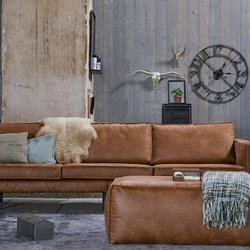 Wohnaccessoires Niederlande global furniture wohnaccessoires industrieweg oost 3 elst