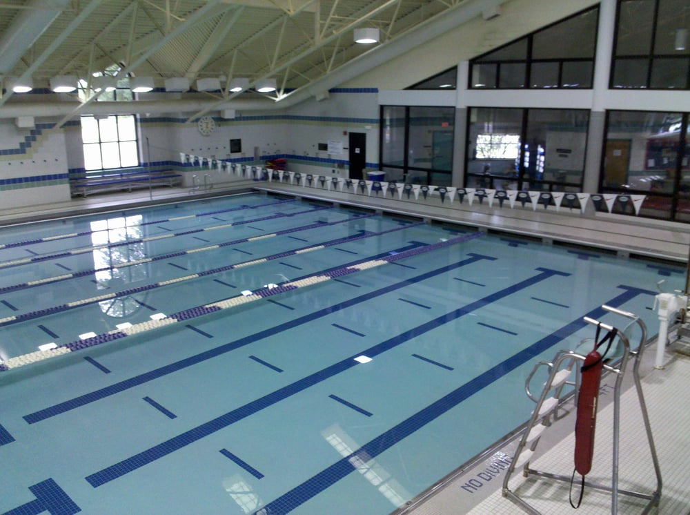 Olney Indoor Swim Center 10 Photos 10 Reviews Swimming Pools 16605 Georgia Ave Olney