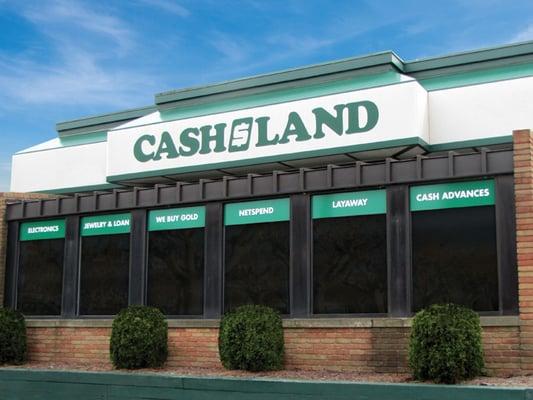 Payday loan in douglasville ga photo 8