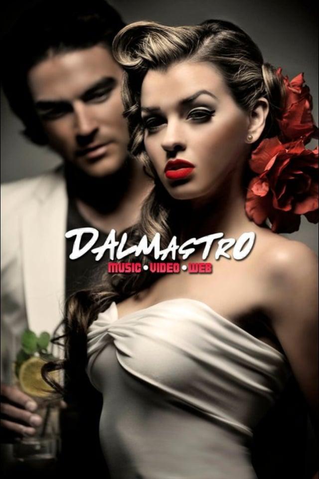 Dalmastro