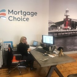 Mortgage Choice Kerry Teakle Financial Services 231 St Vincent