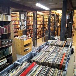 online boekwinkel belgie