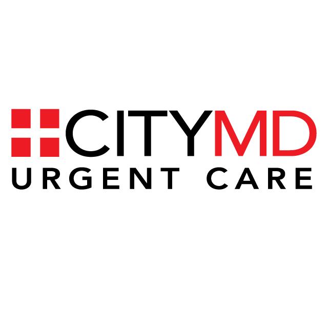 CityMD Lake Grove Urgent Care - Long Island: 1995 Nesconset Hwy, Lake Grove, NY