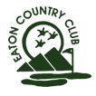 Eaton Country Club: 37661 County Rd 39, Eaton, CO