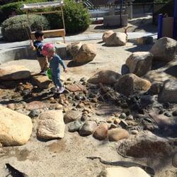 Orange County Metblogs » The Ziggurat  Ziggurat Laguna Niguel