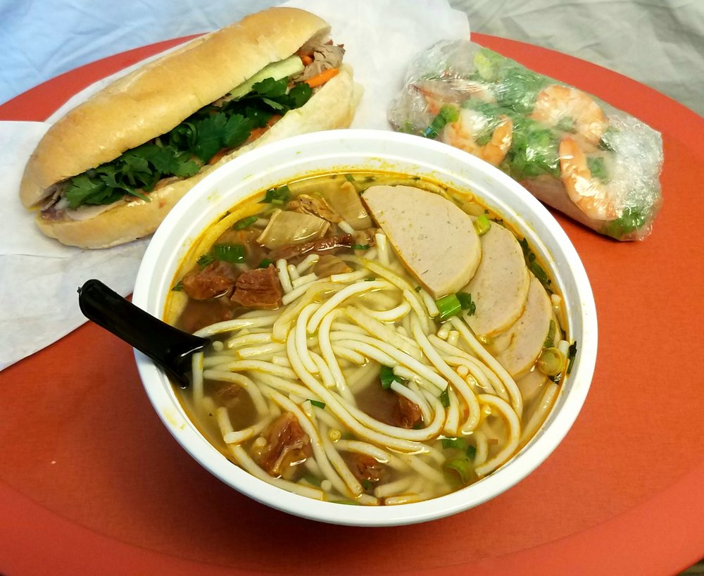 iPho: 6508 Cahill Ave, Inver Grove Heights, MN