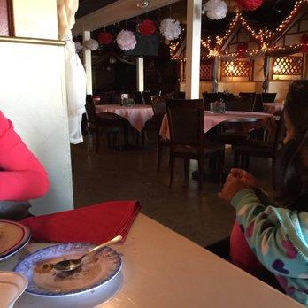 Thai House Restaurant Fresno Ca