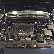 Markham Mazda - Car Dealers - 5426 Hwy 7 E, Unionville, Markham, ON