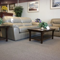Best rentals furniture stores 37 s kerr ave for Best furniture rental store