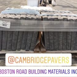 boston road building materials - 2019 All You Need to Know BEFORE