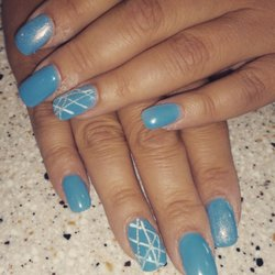Pretty nails 28 photos 28 reviews nail salons 2835 dundee photo of pretty nails northbrook il united states prinsesfo Choice Image