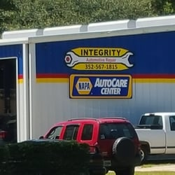 Integrity Automotive Repair Auto Repair US Hwy Dade - Dade city fl car show