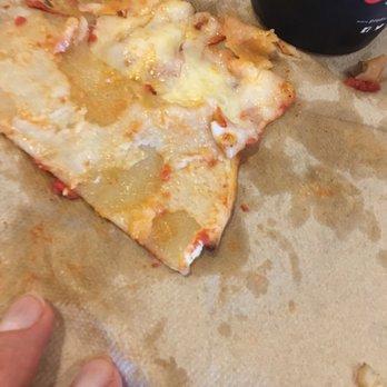 Pie Five Pizza - 25 Photos & 31 Reviews - Pizza - 1380 W ...