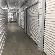 ... Photo Of 4 Season Storage   Ithaca, NY, United States