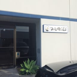 Commercial Kitchen Rental San Diego Ca