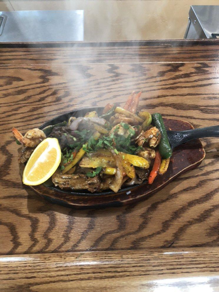 Cocuyo's Restaurant: 185 Kidder St, Soledad, CA